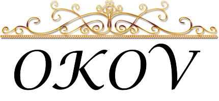 OKOV 009