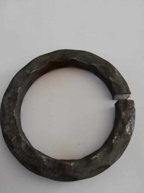 Kovani krug
