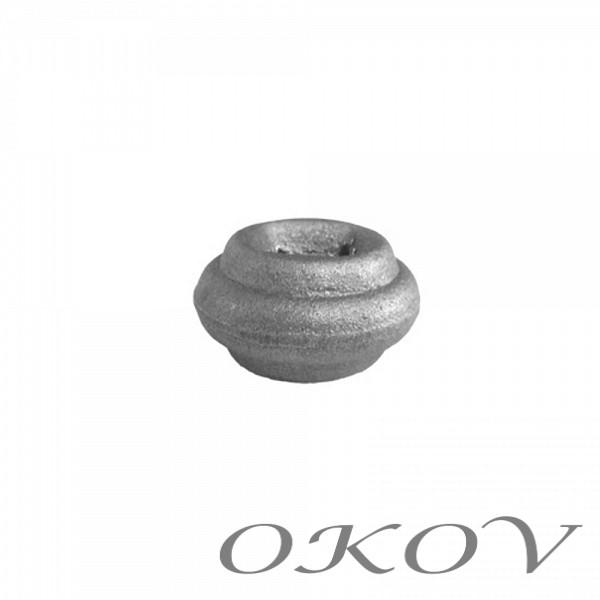 kovanica