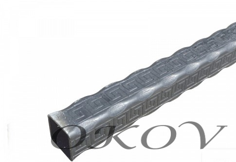 30x30x1,8mm